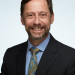 Streamline Financial Planning Michael O'Hara