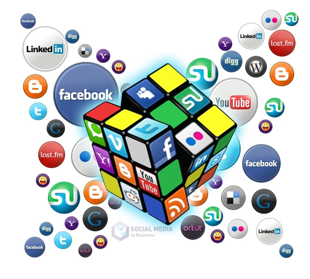 social-media-cube image source forbes.com